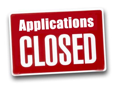 applications-closed[1].jpg